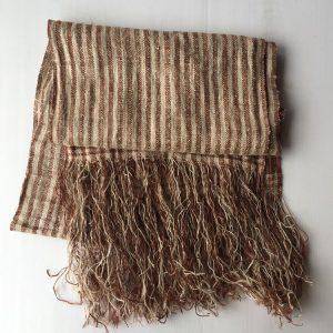 ผ้าพันคอ G-015
