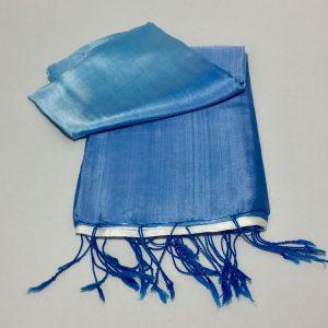 ผ้าพันคอ G-025