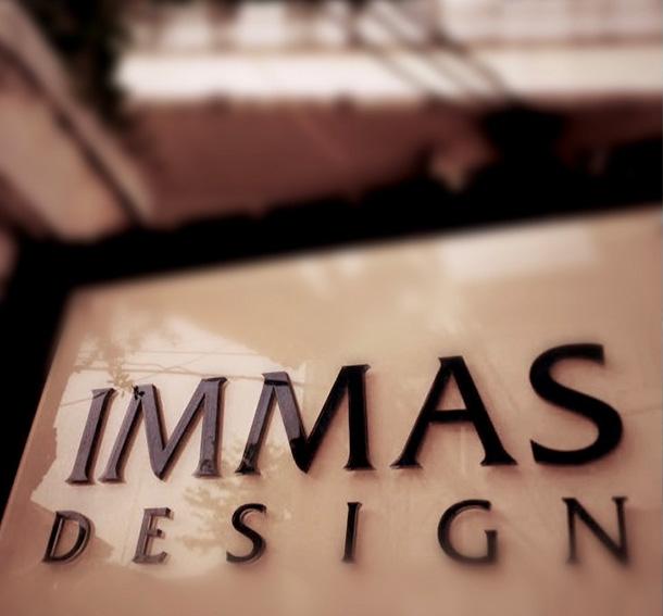 เกี่ยวกับ Immas